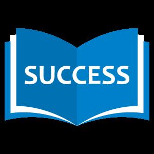 Trung tâm giáo dục Success